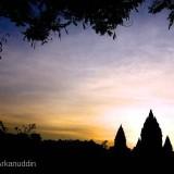 prambanan-sunrise-watermark