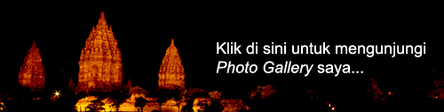 visit-my-gallery