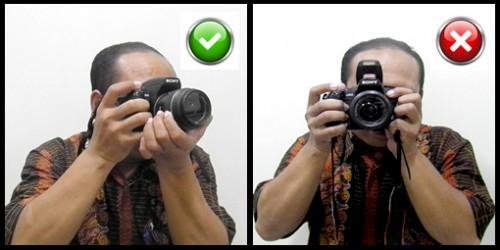 hold-camera-1