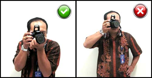 hold-camera-3