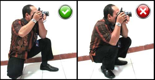 hold-camera-4