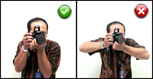 hold-camera-horizon-position
