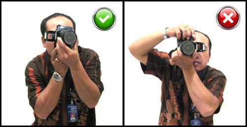 hold-camera-vertical-position